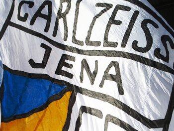 Carl Zeiss Iéna