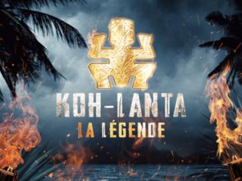 Koh-Lanta, la légende