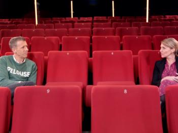 Ondersteuning van onafhankelijke en lokale cinema