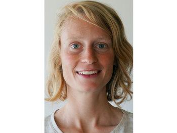Lotte (26, Sint-Niklaas, verpleegster spoedgevallendienst)