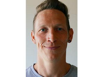 Maarten (39, Wuustwezel, brandweerman - duiker)