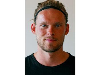 Mathieu (25, Bredene, zwembadredder)