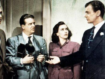 4. L'Ombre d'un doute (1943)