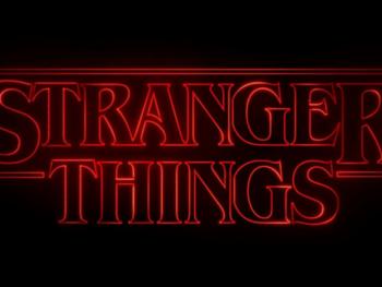 Ce que nous savons déjà sur la quatrième saison de 'Stranger Things'