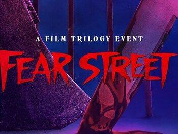 Fear Street, partie 3 : 1666