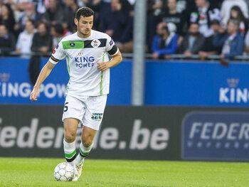 """OH Leuven: """"De spelers kunnen heel wat moois laten zien"""""""