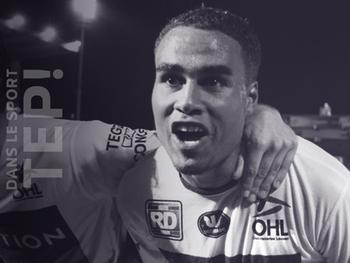 Promu, OHL fait chuter Anderlecht pour ses débuts en D1