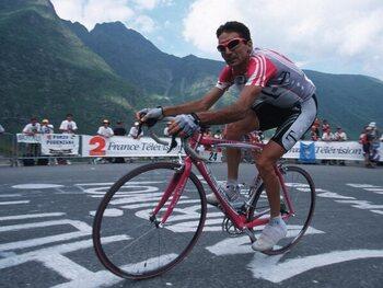 Giuseppe Guerini (1999)
