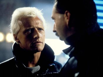 Alien, Blade Runner, Soldier, Predator et Serenity