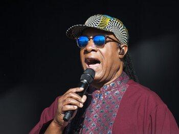 Ain't No Mountain High Enough - Marvin Gaye en Tammi Terrell