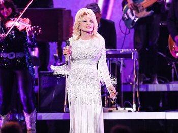 Pourquoi il ne faut pas sous-estimer Dolly Parton