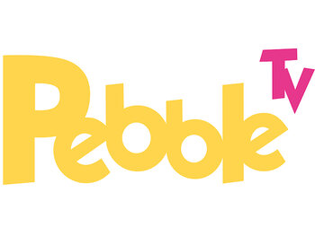 Pebble TV op Proximus Pickx