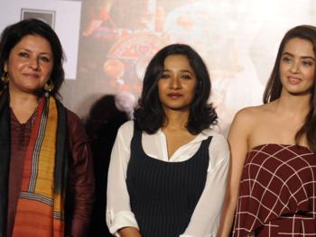 Journée de la diversité: tour du monde en cinéma