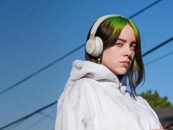 Billie Eilish brise les records de streams sur Spotify: retour sur la naissance de la nouvelle idole de la pop