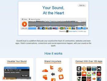 Op deze sites download je je muziek gratis!