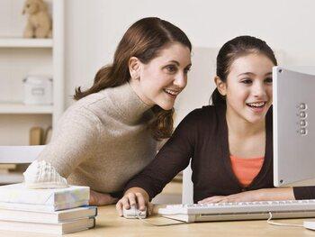 Veilig op het internet met je kids? Onze tips!