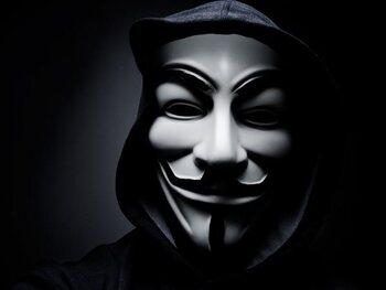 10 hacks die de wereld deden bibberen