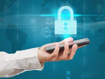5 redenen waarom mobiele toestellen gevoeliger zijn voor internetbedreigingen dan (vaste) pc's