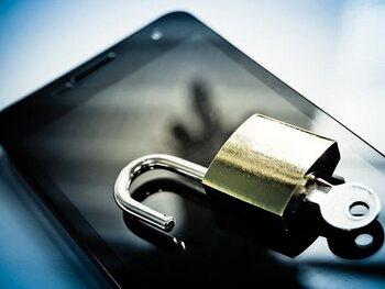 5 redenen waarom mobile device security in 2015 een prioriteit is
