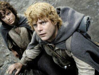 7 choses que vous ne saviez pas encore à propos des Hobbits