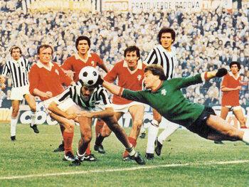 Ongeslagen seizoen 1978-1979