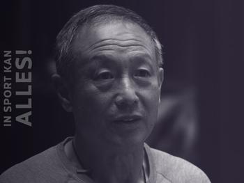 Xia Boyu bereikt de top van de Everest met twee beenprotheses