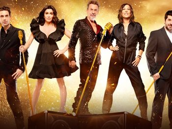 The Voice All Stars : les moments forts des auditions à l'aveugle !