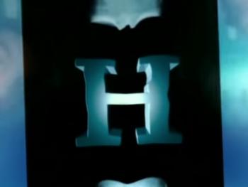"Vendredi: la série ""H"""