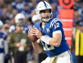 Indianapolis Colts (AFC)