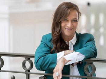Ann Pira (54)
