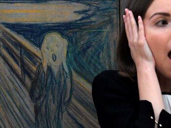 De Wilhemschreeuw, het beroemdste geluidseffect in de geschiedenis van de film