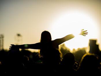 Tour d'horizon des festivals que Proximus Pickx vous propose cet été