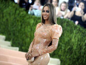 Fan van Beyoncé
