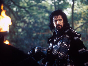 Sheriff of Nottingham (Robin Hood: Prince of Thieves)