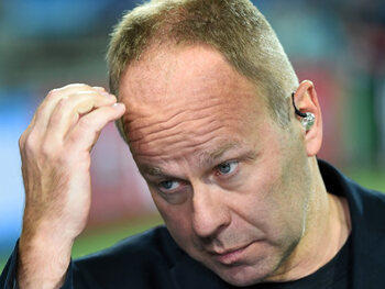 Breit VRT na 23 seizoenen een einde aan 'Blokken'?