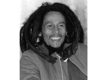 De CIA en de moord op Bob Marley