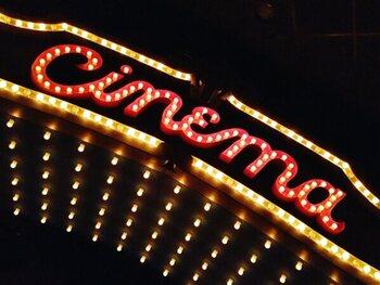 Het beste in home cinema: het Premium VOD-aanbod van Proximus Pickx