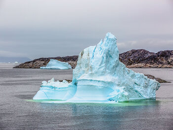 De beste klimaatdocumentaires bekijk je op Proximus Pickx