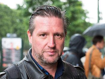 Dirk Tuypens