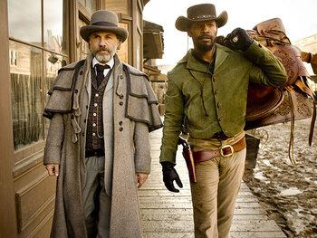 Ontluisterend racisme: deze films stemmen tot nadenken