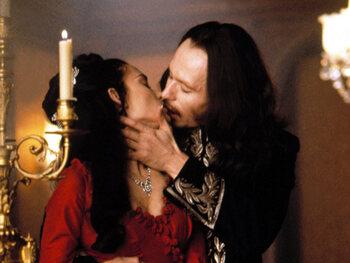 Dracula (Bram Stoker's Dracula)