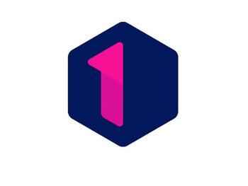 Nieuw logo voor Eén