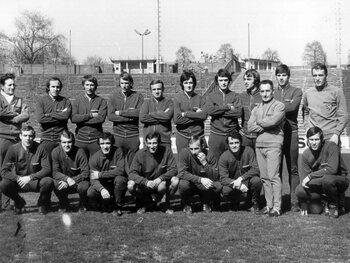 EK 1972