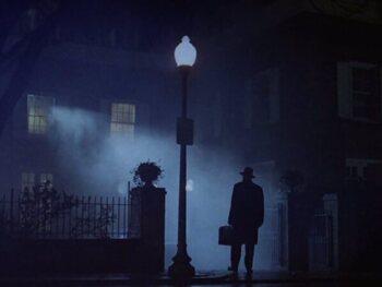 Horrorfilmremakes zijn legio, maar is het een goed idee?