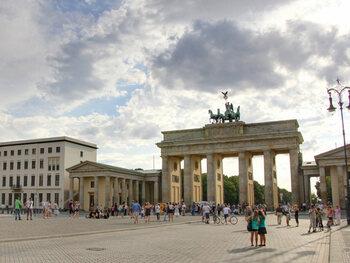 2. Berlin