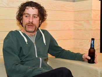 'Bevergem' wint Ha van Humo