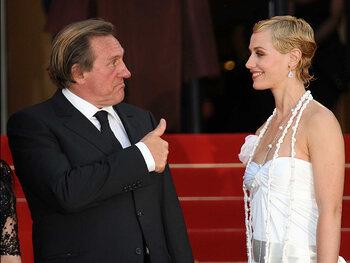 Avec Xavier Giannoli