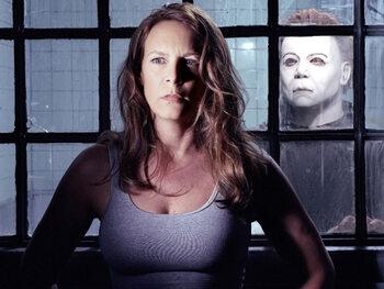 Halloween: 9 sequels