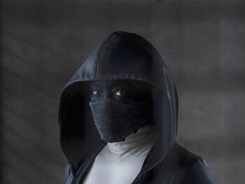 La révolution Watchmen s'empare du petit écran