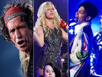 Citaten Zomer Dj : Memorabele citaten van muziekgrootheden